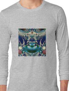 Jabba Long Sleeve T-Shirt