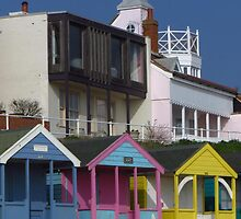 Room With A View - Southwold by wiggyofipswich
