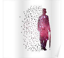 Dispersion Poster