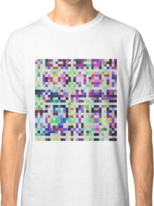 CandyLand Classic T-Shirt