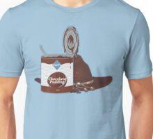 Carl's Puddin' Unisex T-Shirt