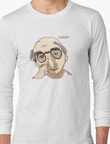 Larry David Shirt T-Shirt