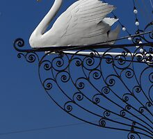 The Swan, Southwold by wiggyofipswich