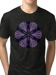 Jewel Star Tri-blend T-Shirt