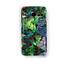 Super Nature No.1 Samsung Galaxy Case/Skin