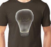Filament Unisex T-Shirt