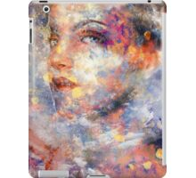 If The Fear Persists iPad Case/Skin