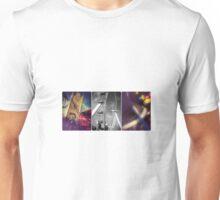 The London Eye Unisex T-Shirt