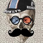 Brooklyn Cycling Club by vinpez