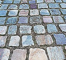 Cobbles by scat53