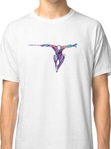 Grey Fox Classic T-Shirt