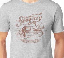 Nineteen Seventy V2 Unisex T-Shirt