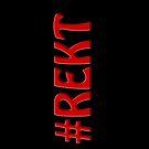 #REKT by MrBliss4