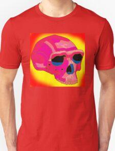 Homo erectus  T-Shirt