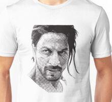 Shah Unisex T-Shirt