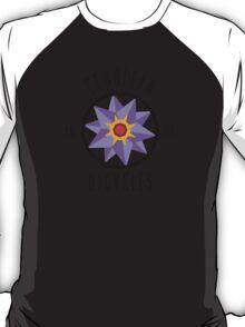 Cerulean Bicycles V2 T-Shirt