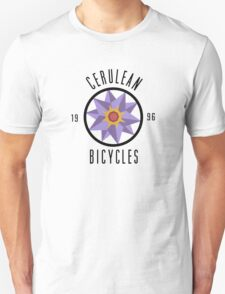 Cerulean Bicycles V2 T-Shirt