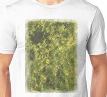 bush! Unisex T-Shirt