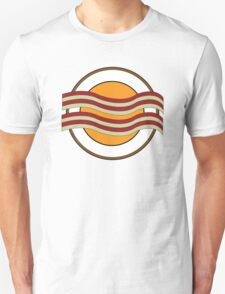 Bacon and Egss T-Shirt