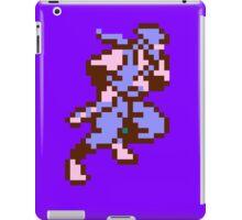 Ninja Gaiden's Ryu iPad Case/Skin