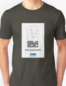 Voledemort T-Shirt