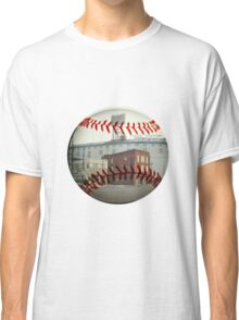Tiger Stadium Classic T-Shirt