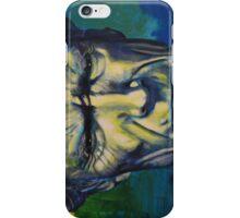 Eastwood iPhone Case/Skin