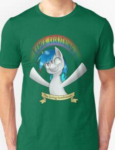 Remix Everything ! Unisex T-Shirt