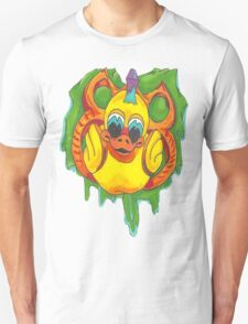 Tough Duck Unisex T-Shirt