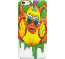 Tough Duck iPhone Case/Skin
