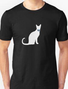 cool cat in a tux T-Shirt