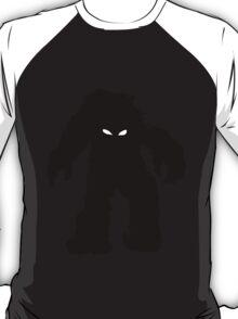 Being T-Shirt