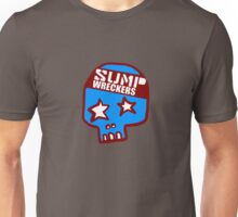 vw sump Unisex T-Shirt