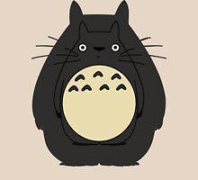Totoro the neighbor Unisex T-Shirt