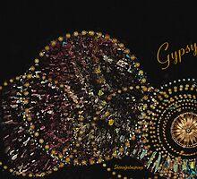 Gypsy by Sherri     Nicholas