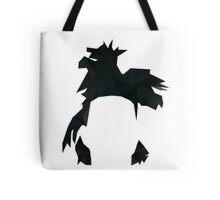 The Weeknd Tote Bag