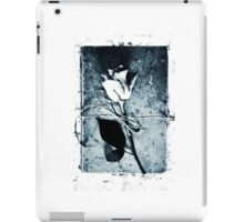 Precious Memories  iPad Case/Skin