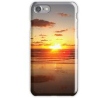 Sunset Mirror iPhone Case/Skin