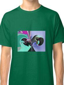 Fingerling Classic T-Shirt