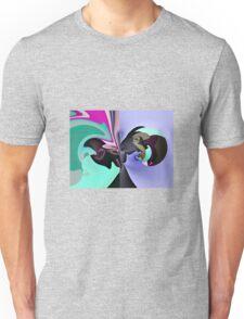 Fingerling Unisex T-Shirt