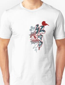 Dramatical Murder Beni-Shigure T-Shirt