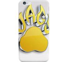 Top Gun Cheer-Jags Galaxy S4 Phone Case iPhone Case/Skin