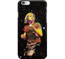 AWOLNATION iPhone Case/Skin