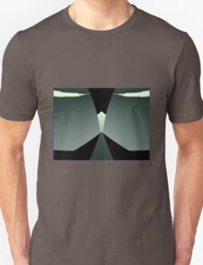 Power On Unisex T-Shirt