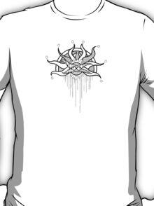 Medusa's Eye T-Shirt