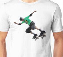 tony hawk Unisex T-Shirt