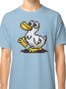 Mad Duck Classic T-Shirt
