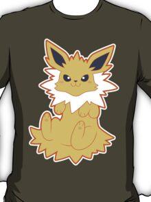 Simply Jolteon T-Shirt