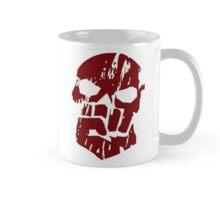 Blood Pack Mug