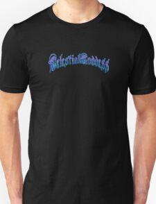I Support Celestial Goddess (long Sleeve) T-Shirt
